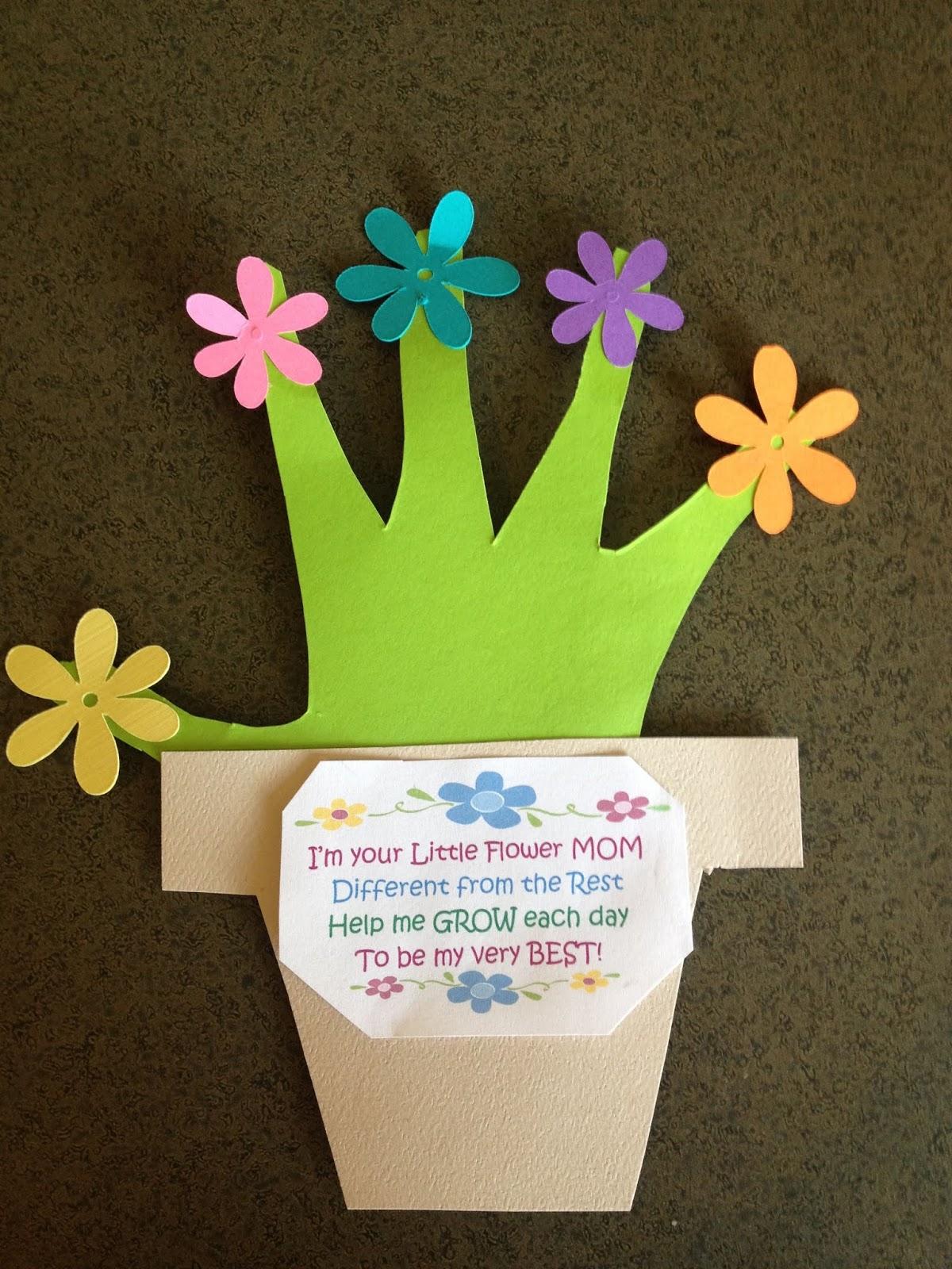 Картинки люблю, открытки для дошкольников на день матери