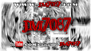 jm7087