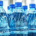Should You Worry About Microplastics in Bottled Water?