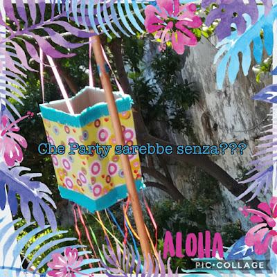 Una festa in piscina per bambini con attività e idee per allestimento e merenda