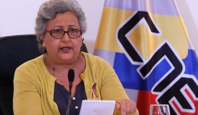 Lucena: Desde este jueves #17Mayo están prohibidas reuniones y manifestaciones públicas