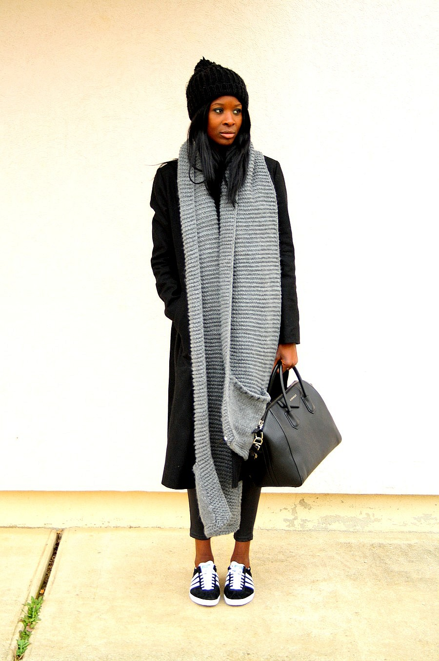 blog-mode-style-casual-chic-hiver