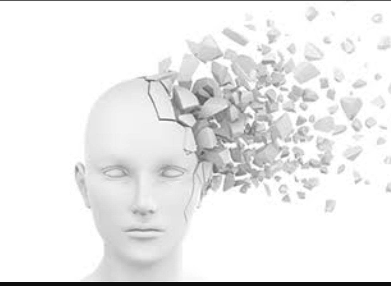 Psikolojik Travma Nedir