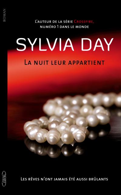http://lachroniquedespassions.blogspot.fr/2014/02/la-nuit-leur-appartient-tome-1-les.html