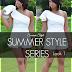 2015年夏季风格系列:看1