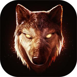 Download game android mod The Wolf versi 1.4