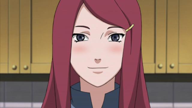 Kushina-Uzumaki-anime-Naruto-Shippuden