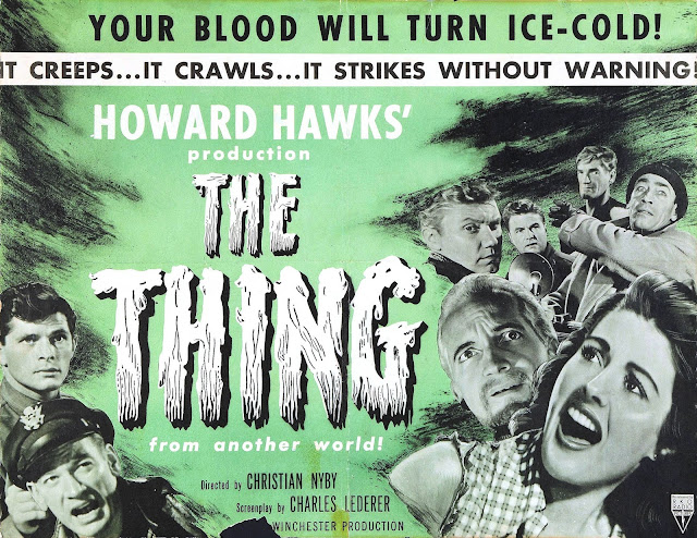 Howard Hawks: On the set with the Master Filmmaker of Such Classics ...