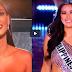 """PIA WURTZBACH """"SINISI"""" ng NETIZENS at NILAGLAG UMANO si Rachel Peters sa Miss Universe 2017!"""