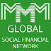 Why MMM shuts down globally, gives reasons