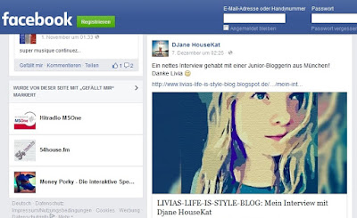 http://www.livias-life-is-style-blog.blogspot.de/2015/12/mein-interview-mit-djane-housekat.html