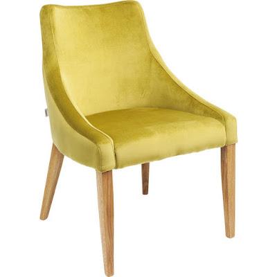 designový nábytek Reaction, nábytek na sezení, kuchyňský nábytek