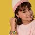 #Entrevista   Sienna Belle fala sobre atuar em 'Annie' e a carreira