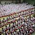 """""""Gema Harmoni Al-Quran"""" SD MUHAMMADIYAH Bodon Menyambut Tahun Baru Hijriyah 1440 H"""