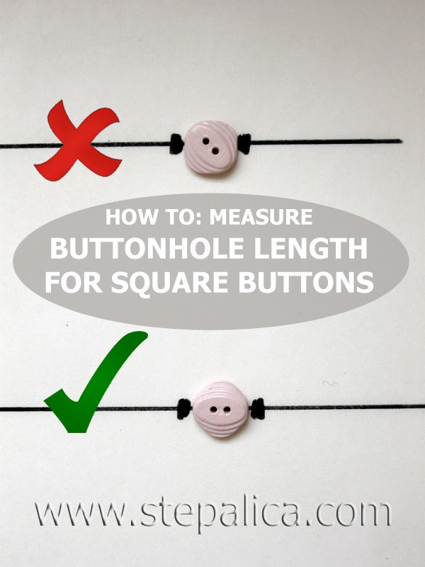 buttonhole-length-for-square-buttons