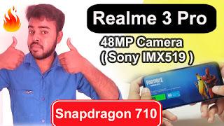 Realme 3 Pro price,Realme 3 Pro spec,Realme 3 Pro images