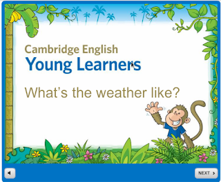 http://assets.cambridgeenglish.org/activities-for-children/m-rw-05-whats-the-weather-like/story.html
