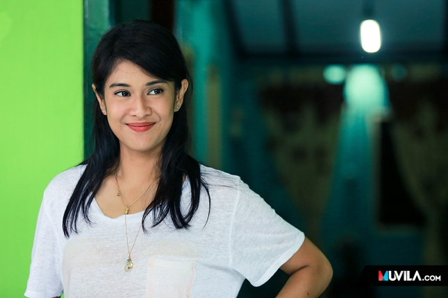 Koleksi Foto Artis Bugil Indonesia Foto Bugil Dian Sastro: Foto Hot Dian Sastro Cantik