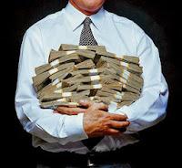 Resultado de imagem para imagens de super salário