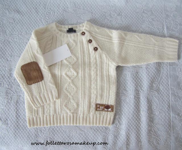vestiti-neonato-kiabi