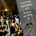 Política Traduzida #17 - Boulos na UFPE II