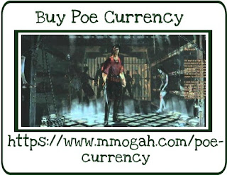 The Most Overlooked Fact About Path of exile currency Revealed 55