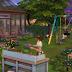Novas informações sobre o novo sistema de jardinagem