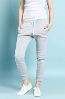 pantaloni_de_firma_din_oferta_answear_6