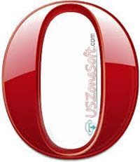 Opera Browser download for windows 10