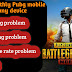 How to Run pubg mobile smoothly without laging on any device?