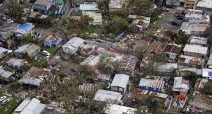 La fantasía del Plan Fiscal para Puerto Rico