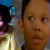 "FUNNY : Online Sensation Boy Aura  Video in ""ANG PROBINSYANO"" Goes VIral"