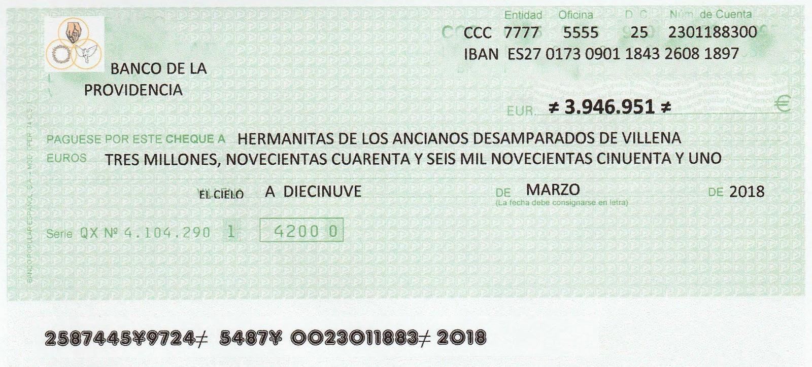 Único Resume Los Ejemplos De La Declaración De Propósito Ilustración ...