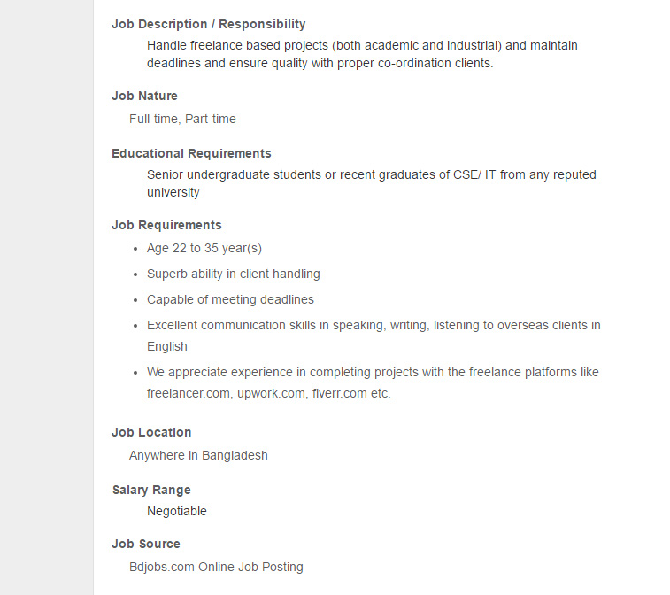 Systems Engineer Job Description. Sample Resume System