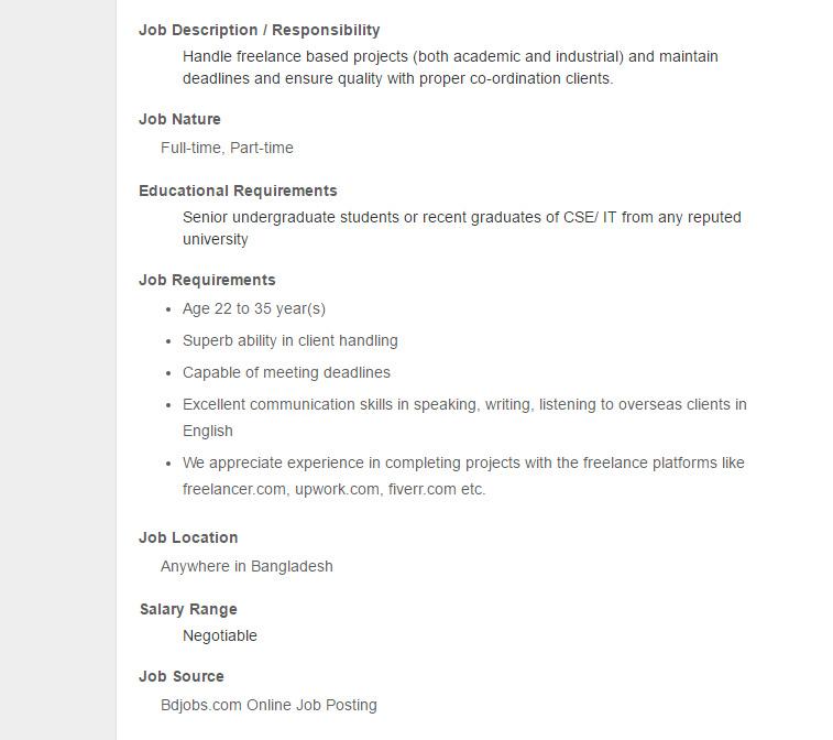 Systems Engineer Job Description Sample Resume SystemIndustrial - software developer job description