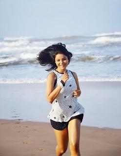 Ankita Shrivastav Stills 08.jpg