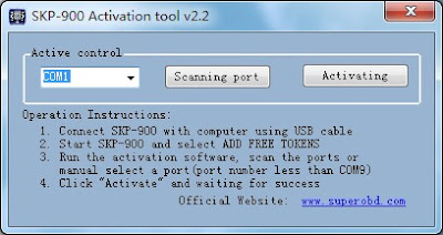 skp900-activation-tool