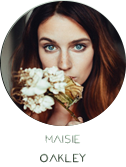 https://town-of-salem.blogspot.cz/2017/09/maisie-oakley.html