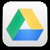 Google oferece 2 GB de armazenamento grátis para quem fizer verificação de segurança