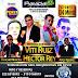 ►  Viti Ruiz, Hector Rey, Chucho Nuncira y Argy Gomez en Concierto