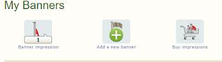 EasyHits4u - banner ads2