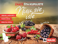 http://www.advertiser-serbia.com/odakle-vam-ove-borovnice-ceri-paradajz/