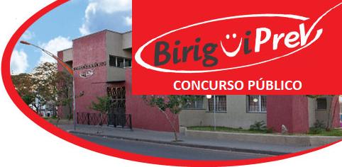 BiriguiPrev-concurso-publico