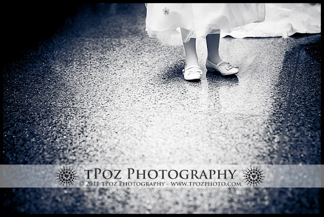Pier Five Hotel Wedding Photography Baltimore