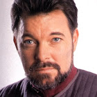 Comandante William Riker