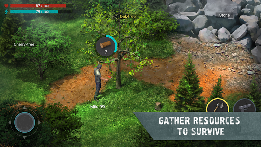 Download game android Last Day on Earth: Survival