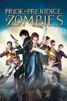 descargar JOrgullo + Prejuicio + Zombies Película Completa HD 720p [MEGA] [LATINO] gratis, Orgullo + Prejuicio + Zombies Película Completa HD 720p [MEGA] [LATINO] online