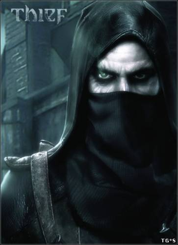 [Mac] Thief: Master Thief Edition