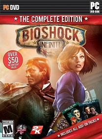bioshock-infinite-complete-edition-pc-cover-www.ovagames.com
