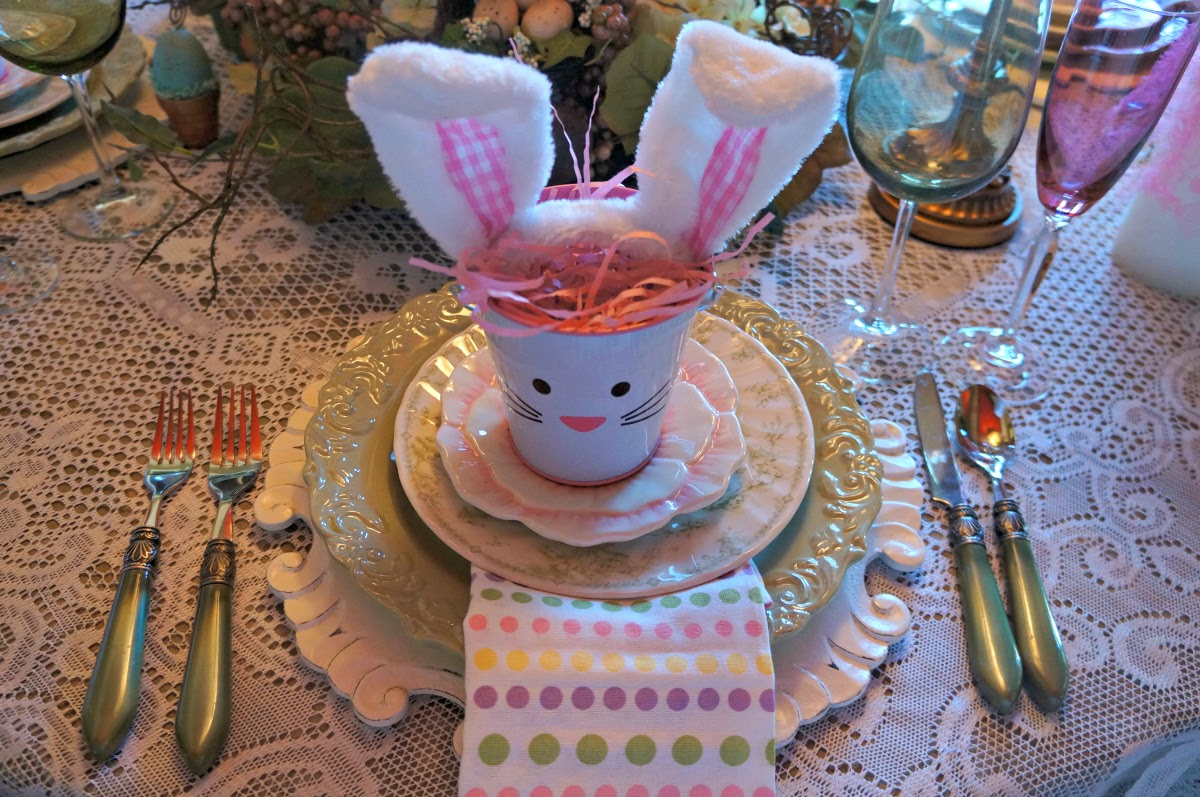 Dollar Tree Bunny Chair Covers Dining Booster Seat Delight Life And Linda